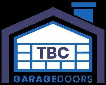 TBC Garage Doors
